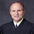 Judge Marks
